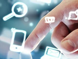 Okosmérős rendszerrel előzi meg a CIB energiapazarlását a Vodafone
