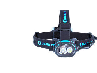 Hogyan teremthetsz jobb látási viszonyokat egy LED-es fejlámpával?