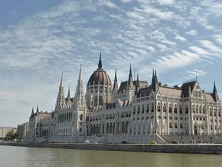 Újra elővették a radírt: javítottak a magyar GDP-adaton