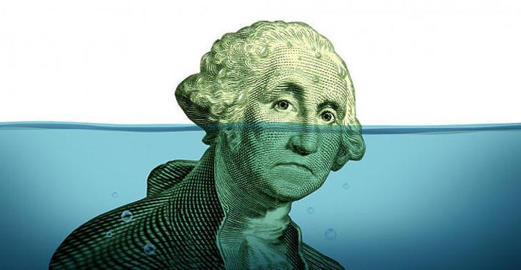 Ki ússza meg, és ki úszik el? (Forrás: depositphotos.com)