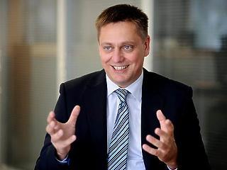 A jó befektetéseket a főnixek és az ESG-improverek körében érdemes keresni