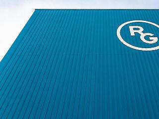 Továbbra is árbevétel-növekedést vár az idén a Richter menedzsmentje