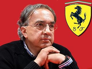 Elhunyt a Fiat legendás vezére