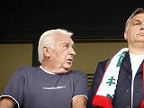 Közel 2 milliárdos osztalékot vettek ki Orbán Viktor apjáék a cégükből