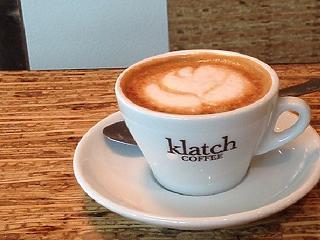 Ön kifizetne 22 ezer forintot egy csésze kávéért?
