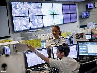 Mi az a Mission Critical Control Room? Hol használjuk őket?