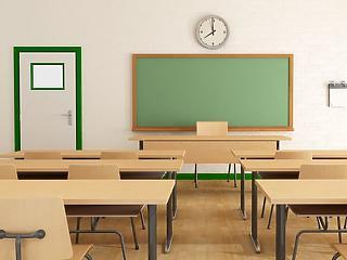 Szülői felhívás: legalább két hétig ne engedjék iskolába a gyerekeket