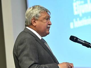 80,7 milliárd forint lett az OTP adózott nyeresége a második negyedévben