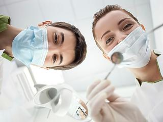 Mennyibe kerül a cégeknek a dolgozók egészsége?