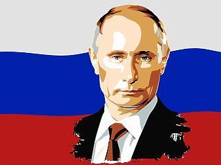 Nyugati vezetők Putyinnal alkudoznak Fehéroroszországról