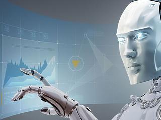 Miként tehetünk szert előnyre automatizált tőzsdei kereskedéssel?