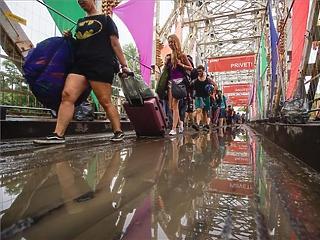 Legalább 80 milliárd forintot bukik az állam a fesztiválok elmaradása miatt