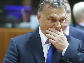Csak Orbán meg ne tudja: mélyponton a magyar foci