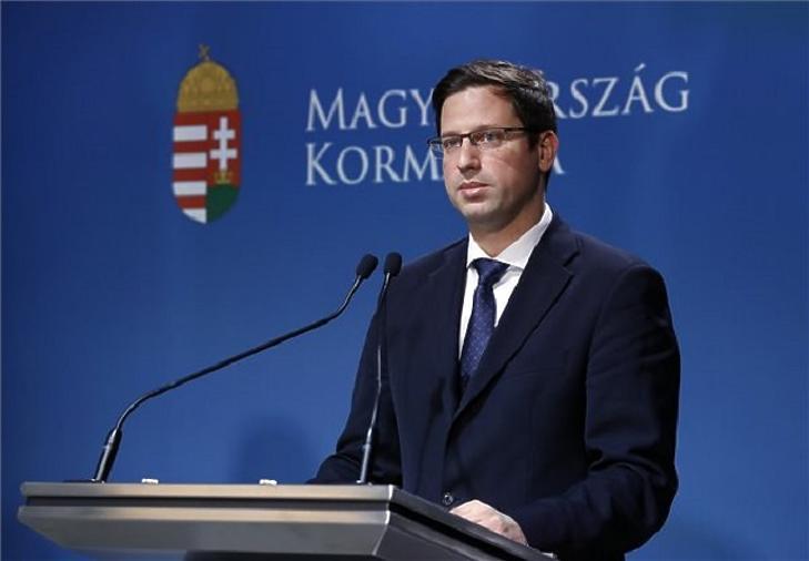 (Fotó: MTI/Illyés Tibor)