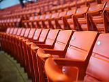 Válságálló stadionok: történetük legnagyobb profitját hozta össze a Fradi és a Loki arénája