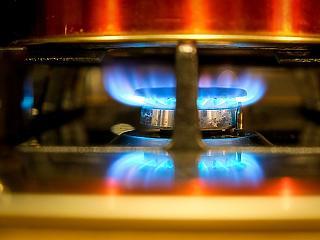 A várhatóan nagyon hideg tél előtt a Gazprom kemény üzenetet küldött Európának