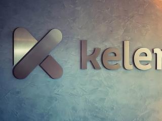 Két számjegyű bővülés a Keler csoportnál