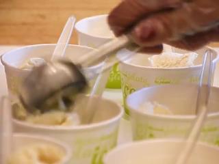 Nébih: a vaníliajégkrémekkel majdnem minden rendben