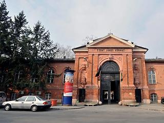 Szent János Kórház: a Covid-járvány vagy a teljes körű rekonstrukció miatt keres orvosokat?