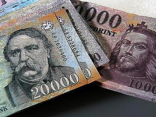 Háromból csak kétszer nyertek Balásy Gyula cégei a Rogán-féle összetett tenderen