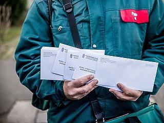 Levelet írt két szakszervezet: ezt kérik a postásoknak