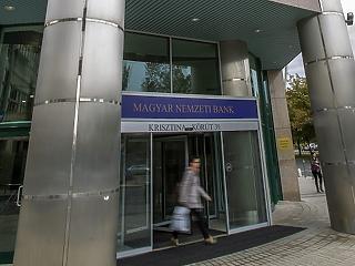 Működési hiányosságok miatt bírságolták meg az ACCESS Befektetési Alapkezelőt