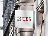 4,5 milliárd büntetés az UBS-nek