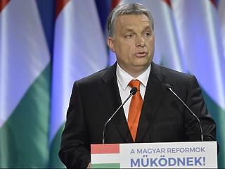 Rendkívüli sajtótájékoztatót tart délben Orbán Viktor
