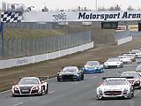 Jövőre kezdődik az új motorsport-pálya építése, 20 milliárd megy rá