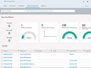Koronavírus: Utazást segítő mobilappot tett ingyenessé a SAP