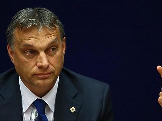 Van, ami még Orbánéknak is túl nagy falat