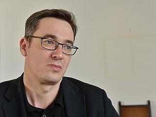 Maszkokat kapnak a budapesti szociális dolgozók