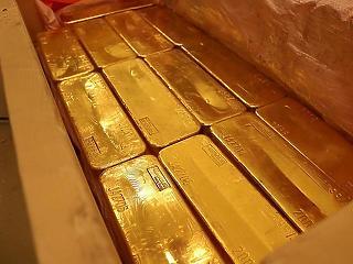 Trump politikája húzhatja fel az arany árát