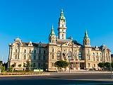 Győrben újraszámlálást kezdeményez az ellenzék