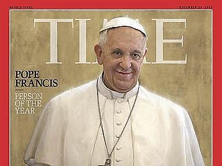 Nagy nap lesz szeptember 12. érkezik a pápa!