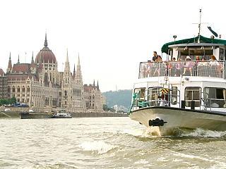 Lassan eltűnik a magyar hajógyártás