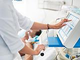 117 koronavírusos beteg hunyt el mára virradóra az országban