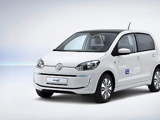 Harmincezer embert is elbocsáthat a VW, hatékonyabban kell elektromos autókat gyártania