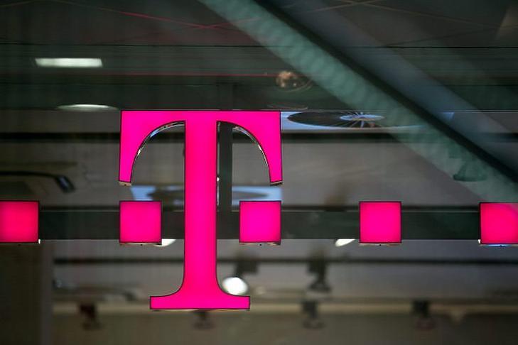 A Telekom élen jár a 3G kivezetésében
