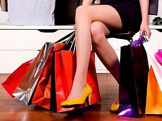 Szeretne spórolni a ruhavásárlásnál?