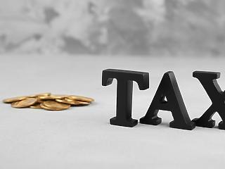 Áfabevallás-tervezet: kiakadtak az adótanácsadók