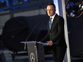 6,5 milliárdos beruházást hajt végre három japán autóipari cég Magyarországon