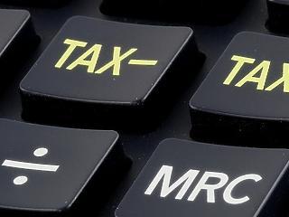 Még mindig fizetjük ezt az adót, pedig már nem kellene