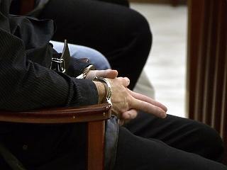 Félmilliárd forintos adócsalást hozott össze egy munkaerő-kölcsönző bűnszervezet Nyíregyházán