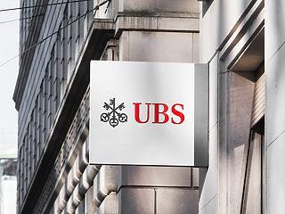 Jól teljesített az amerikai bankszektor