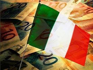 Az olaszok elkerülnék az uniós szankciókat