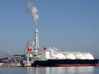 Magyar fricska az oroszoknak, vagy tényleg ekkora üzlet most az LNG