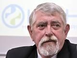 Kásler Miklós szerint újra kell szervezni a magyar járványügyi rendszert