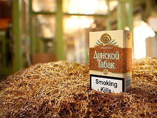 1,5 milliárd dolláért vesz orosz dohánycéget a Japan Tobacco