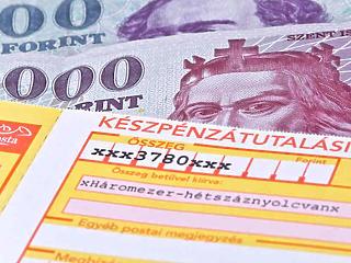 25 millió forintra bírságolták a Magyar Telekomot